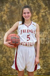 2016_JudgeBasketball_Girls_5_RosiePerrick
