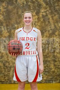 2016_JudgeBasketball_Girls_22(2)_AveryYoung