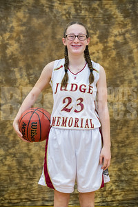 2016_JudgeBasketball_Girls_23_MaddieBossarte