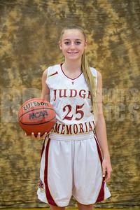 2016_JudgeBasketball_Girls_25_CandiceDeTemple
