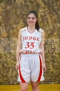 2016_JudgeBasketball_Girls_35_VictoriaGarcia