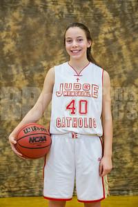 2016_JudgeBasketball_Girls_40_OliviaHaddadin