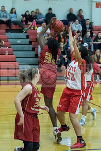 02252017_JudgeGFROSH_East_FreshmanTourney-86