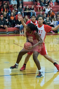 02252017_JudgeGFROSH_East_FreshmanTourney-81