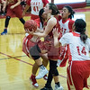 02252017_JudgeGFROSH_East_FreshmanTourney-562