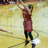 02252017_JudgeGFROSH_East_FreshmanTourney-526