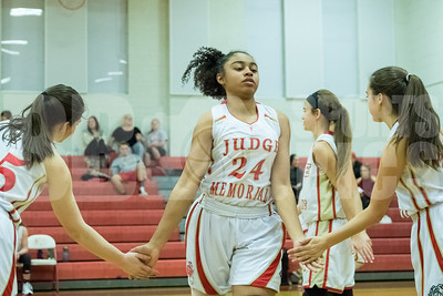 12152016_JudgeGVarsity_Hunter-23