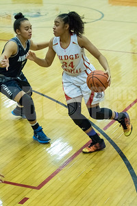 12152016_JudgeGVarsity_Hunter-76
