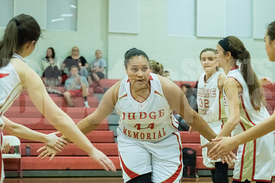 12152016_JudgeGVarsity_Hunter-28