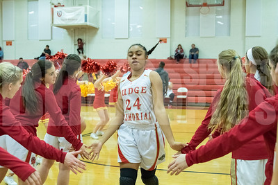 12142016_JudgeGVarsity_West-32