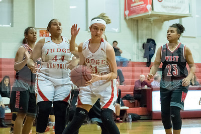 12142016_JudgeGVarsity_West-79