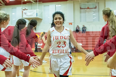 12142016_JudgeGVarsity_West-28