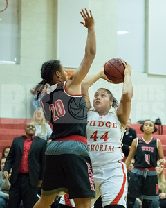 12142016_JudgeGVarsity_West-114