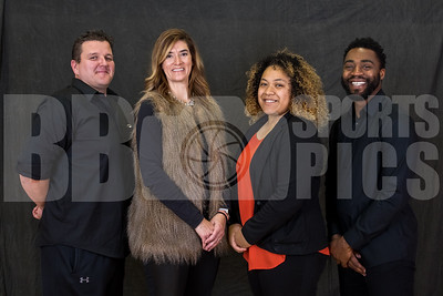 Judge BB 17-18 Girls Coaches