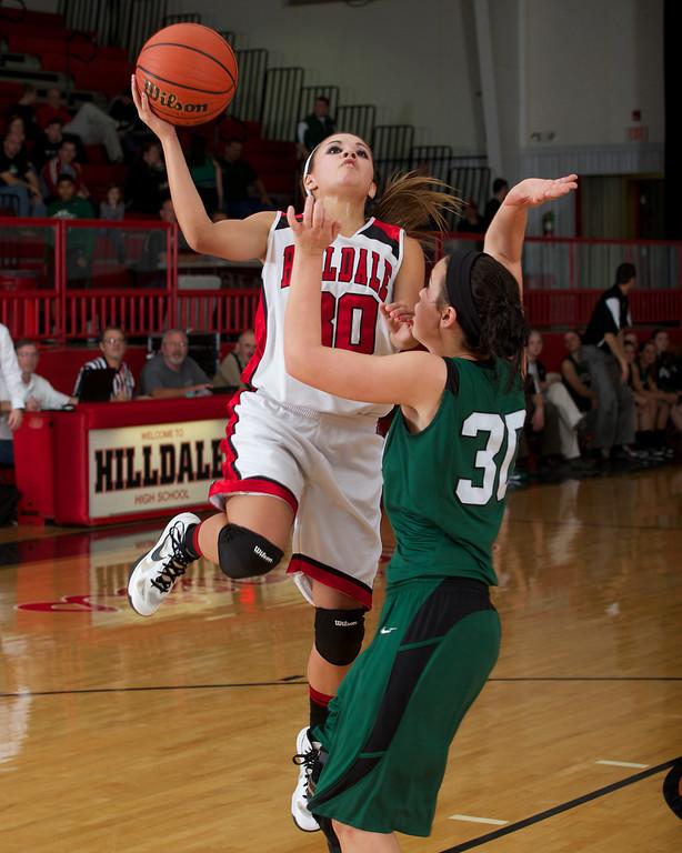 IMAGE: http://www.voncastor.com/HighSchoolSports/Girls-Basketball/Hilldale-v-Catoosa-G/i-k7mNp3H/0/XL/IMG_5235-XL.jpg