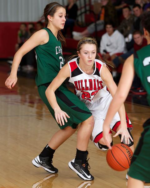IMAGE: http://www.voncastor.com/HighSchoolSports/Girls-Basketball/Hilldale-v-Catoosa-G/i-smgtt5Z/0/L/IMG_5246-L.jpg