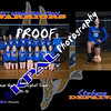 Stefany Depaiva Team Collage