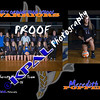 Meredith Popper Team Collage