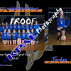 Jordan Kerere Team Collage