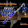 Karina Soto Team Collage