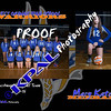 Mary Kate Meehan Team Collage