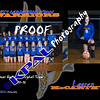 Lauren McCarthy Team Collage