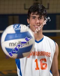 Josue Serrano-3