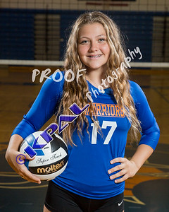 Brinley Griffitts-1