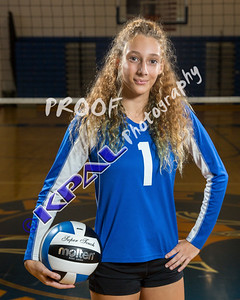 Catherine Kelly-1