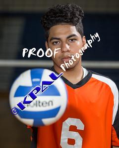 Aaron Rubio-3