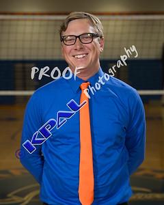 Coach Schmitt-1