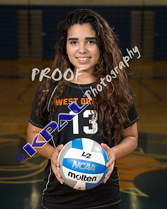 Alejandra Rodriguez-2