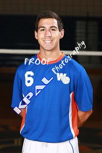 Andres Delgado-1