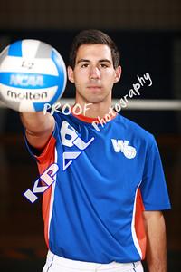 Andres Delgado-3