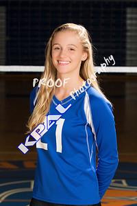 Brooke Thomas-1
