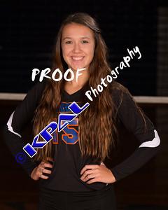 Brooke Shebovsky-1