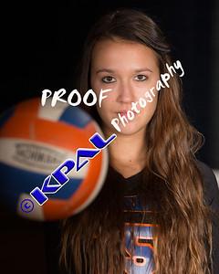 Brooke Shebovsky-3