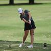 Girl's Regional Golf Tournament 2017