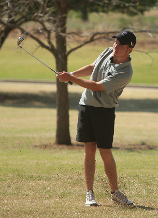 Mid-State golf 1