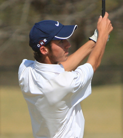 Mid-State golf 11
