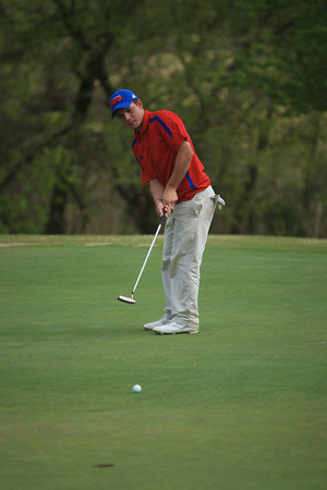 Mid-State golf 5