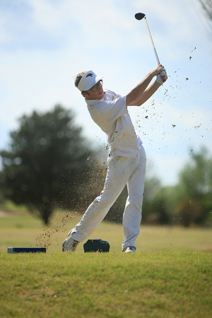 Mid-State golf 4