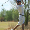 Mid-State golf 10