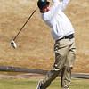 NN Golf
