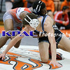 Clash of the Titans HHS-59