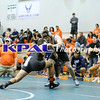 Clash of the Titans HHS-64