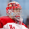 Boys Varsity Hockey: Pope Francis defeated Hingham 4-2 on February 2, 2019 at the Pilgrim Arena in Hingham, New Hampshire.
