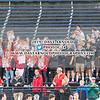Boys Varsity Lacrosse: MIAA Division 1 State Championship - Lincoln-Sudbury defeated Hingham 16-7 on June 21, 2019 at Veterans Memorial Stadium in Quincy, Massachusetts.