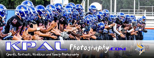 KPAL Photo Bucket