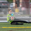 Girls Varsity Soccer: Scarborough defeated Kennebunk 2-0 on September 5, 2019 at Scarborough High School in Scarborough, Maine